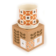 ORLA-KIELY-Plant-Pot-in-Orange-Small_2.jpg
