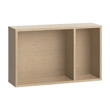 Oak-Storage-Box-for-4You-Bed.jpg