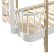 Oak-and-White-Bunk-Bed-Oliver-Furniture.jpg