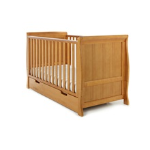 Obaby-Cotbed-with-Storage.jpg