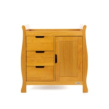 Obaby-Country-Pine-Changing-Table.jpg