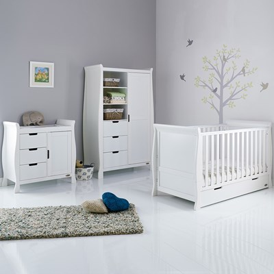 Baby Room Furniture Clothing, Baby Room Furniture Set