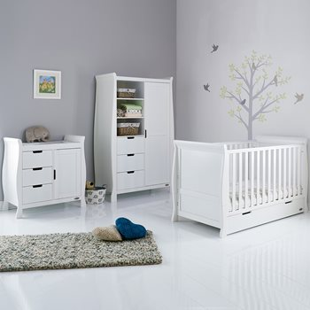 Nursery Furniture Sets Unique Baby Room Cuckooland