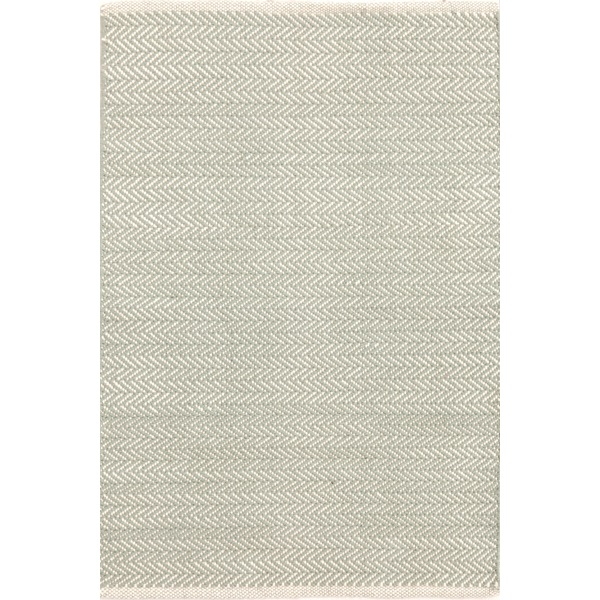 Ocean-Herringbone-Stylish-Home-Rug.jpg