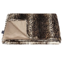 Ocelot-Faux-Fur-Throw-Big.jpg