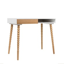 Office-Desk-with-Twisted-Wooden-Legs.jpg