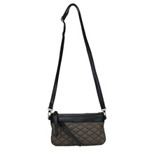 Olive-Sport-Luxe-Cross-Body.jpg