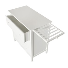 Oliver-Dresser-with-Sliding-Rack.jpg