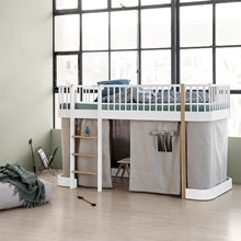 Oliver-Furniture-Low-Loft-Bed-in-White.jpg