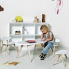 Unique Kids Furniture Range