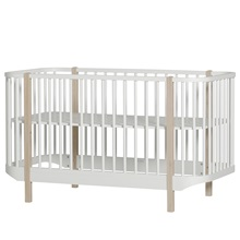 Oliver-Furniture-White-and-Oak-Cot-Bed.jpg