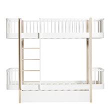 Oliver-Loft-Bed-Cut-Out-Image.jpg
