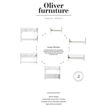 Oliver-Seaside-Collection-Bed-Lifecycle.jpg