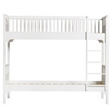 Oliver-Seaside-Collection-Kids-Bunk-Bed.jpg