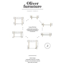 Oliver-Wood-Collection-Bed-Lifecycle.jpg