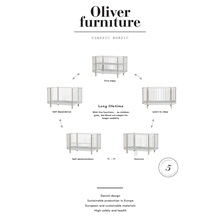 Oliver-Wood-Collection-Cot-Lifecycle.jpg