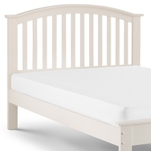 Olivia-Double-Bed-Frame-Close-Up.jpg