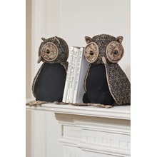 Olivia-Owl-Bookends-By-Dora-Design-Lifestyle.jpg