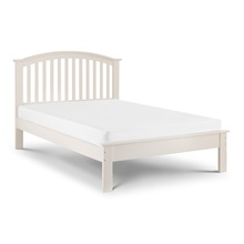 Olivia-White-Double-Bed.jpg