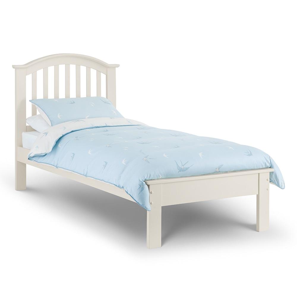 Kids Single Bed Size