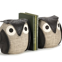 Ollie-Wise-Owl-Bookends.jpg