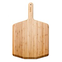 Ooni Wooden Pizza Peel