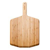 """Ooni Wooden Pizza Peel - 12"""""""