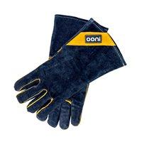 Ooni Gloves