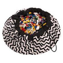Open-Black-Zig-Zag-Toy-Sack.jpg