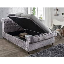Open-Castello-Ottoman-Bed-in-Steel.jpg
