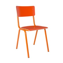 Orange-Back-to-School-Retro-Style-Chair.jpg