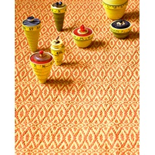 Orange-Bedroom-Decor-Rugs.jpg