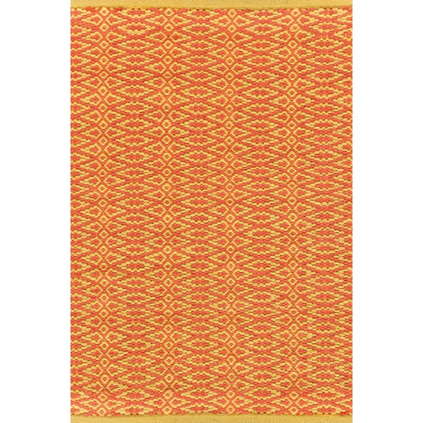 Orange-Bright-Patterned-Rugs.jpg