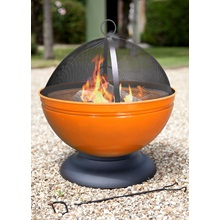 Orange-Globe-Firepit-Lifestyle-Crop.jpg