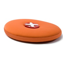 Orange-Hot-Water-Bottle-The-Pill.JPG