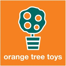 Orange-Tree-Logo.jpg