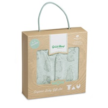 Organic-Baby-Gift-Set-in-Rabbit-Design.jpg
