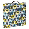Fashionable Gardening Accessory from Orla Kiely