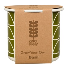 Orla-Kiely-Grow-Own-Basil-Set.jpg