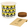 Unique Plant Set from Orla Kiely