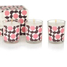 Orla-Kiely-Mini-Scented-Candle-Set-Rosie-Section.jpg