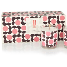 Orla-Kiely-Mini-Scented-Candle-Set-Rosie-Section2.jpg
