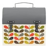 Unique Tool Box in Orla Kiely Design