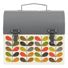 Orla-Kiely-Scribble-Stem-Tool-Box-2.jpg