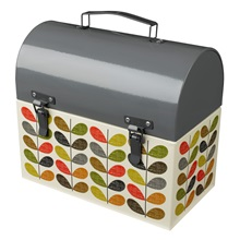 Orla-Kiely-Scribble-Stem-Tool-Box-3.jpg