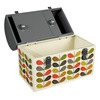 Orla Kiely Tool Box Open