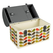 Orla-Kiely-Scribble-Stem-Tool-Box.jpg