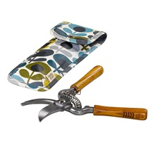 Orla-Kiely-Secateurs-Oval-Design.jpg