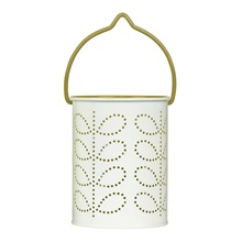 Orla-Kiely-Tea-Light-Lantern.jpg