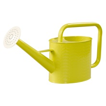 Orla-Kiely-Watering-Can-Yellow.jpg